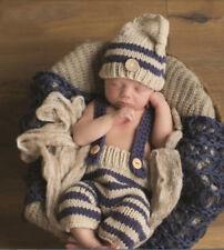 Baby Strickmütze Neugeborenen Fotoshooting Newborn Kinderfoto Felix Fotografie
