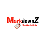 Mark-downz