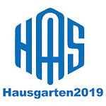 Hausgarten2019