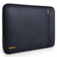 Tomtoc? 13 Inch MacBook Pro Retina/ MacBook Air Sleeve 12.9 Inch iPad Pro Case