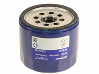 GM #12626224 Chevrolet Oil Filter UPF48R AC Delco High Performance