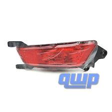 NEW REAR BUMPER LH /DRIVER FOG LIGHT FOR 12 13 14 LAND ROVER EVOQUE LR025149