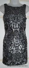 £358 Size 10 All Saints Ivy Sequin/Embellished/Beaded Dress BNWT