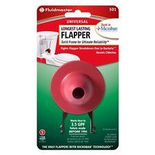 Fluidmaster 501P21 Replacement Part