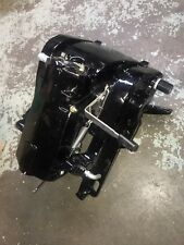 NEW Transom Bracket Assembly ~ Mercury Tohatsu 40HP 50HP M50D2 Zapcat Outboard