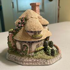"""David Winter Cottages """"Mother's Cottage""""~1994"""
