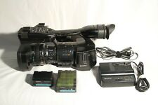 Sony CineAlta PMW-EX1 Full HD 1080p Camcorder
