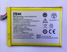 Genuine Battery LI3825T43P6H755543 For ZTE Q705U Grand SⅡS221 S251 2500mAh