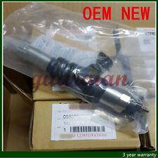 095000-5450 Diesel Rail Injector For MITSUBISHI 6M60 Fuso Common 0950005450