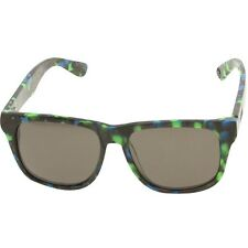 $65.00 Neff Thunder Shades (neon speckle) NF0305NEOSP-1S