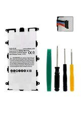 Samsung Galaxy Tab 2 7.0 Tablet Battery (Li-Pol 3.7V 4000 mAh)