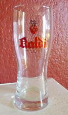 Kaldi Beer Glass Kaldi Brewery Iceland Souvenir