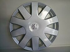 """Peugeot 107 Style ONE 14""""  Wheel Trim PE 445 AT"""