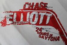Chase Elliott Rolex 24 at Daytona 2021 Whelen Cadillac SHIRT XL LIMITED EDITION