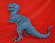 Gwangi Dinosaur 15 Inch Model Kit Sculpted by Joe Laudati 101MM02