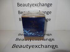 Sun Moon Stars Perfume Eau De Toilette Spray 3.3 oz Sealed Box