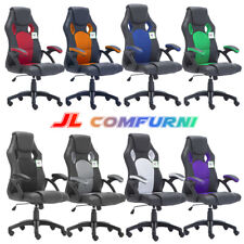 gaming chair products for sale   eBay