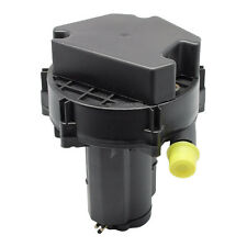 Emission Control Secondary Air Smog Injection Pump - Mercedes - 0001403785 - New