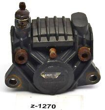 Moto Guzzi V65 PG Bj.1986 - Bremssattel Bremszange hinten