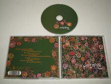 MAZARIN/WE'RE ALREADY THERE(BELLA/BELLACD109)CD ALBUM