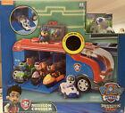 Paw Patrol ~ Mission Paw ~ Mission Cruiser ~ Robodog Robo Dog ~ Brand New