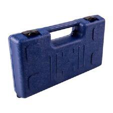 Colt Case 1911 Pony Python Mustang Government Defender Pistol Gun Box *New*