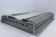Alpine MRV-F405 Channel Power Amplifier Verstärker V12 DC Straight Mos Fet Final