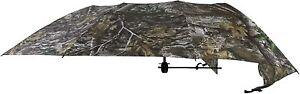 Company Camo Hunting Treestand Umbrella 50 inches Wide
