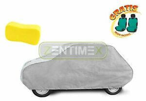Car cover fits for Austin Mini Sedan Saloon 3-doors 01.61-06.93 37F