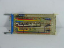 Vector 3677 PC Card ! WOW !