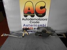 Motorino tergicristallo FORD GALAXY 0390241431
