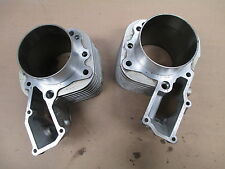 BMW  R1100RS R100GS R1100RT  cylinders and pistons