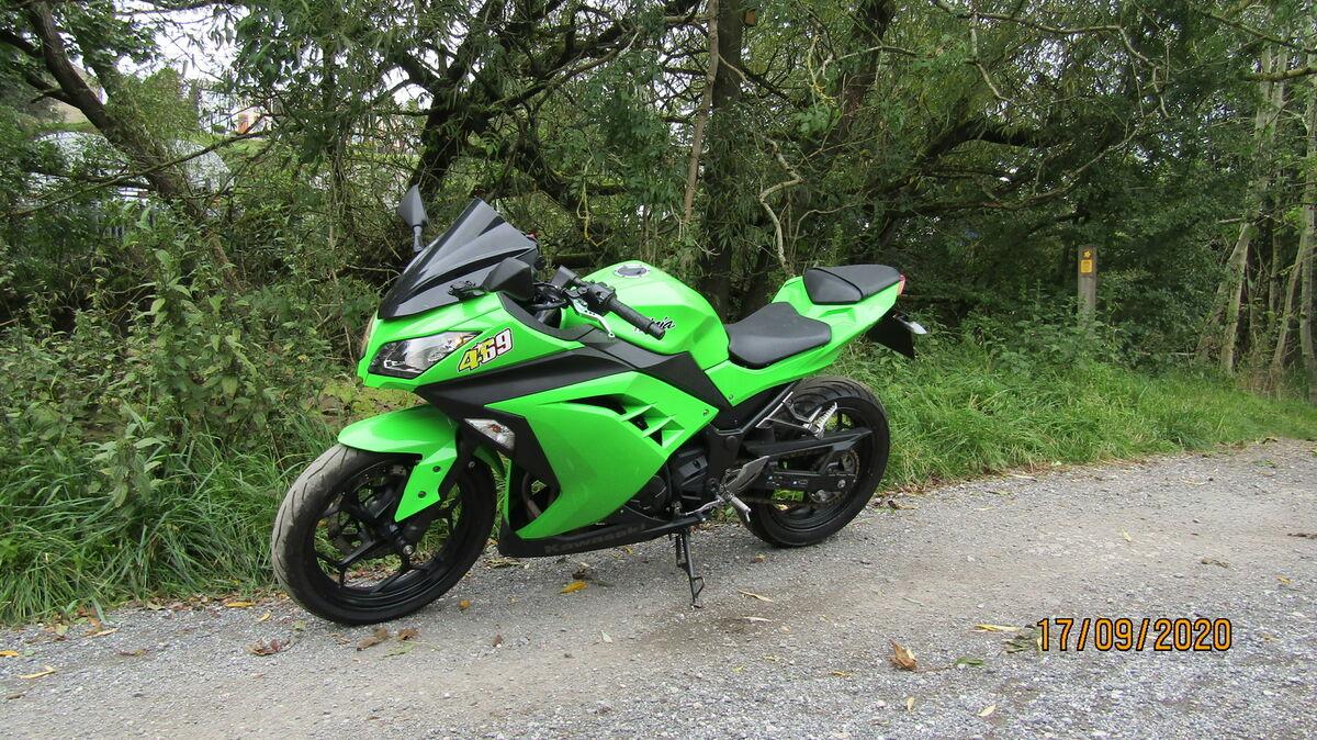 dbmotorcyclespares