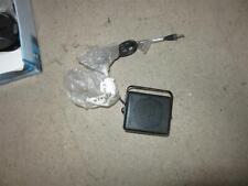 Nokia Original CarKit Speaker Lautsprecher Q9820035 NEU