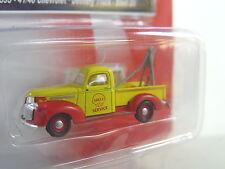 US Abschlepp Truck Chevrolet - Mini Metals Modell 1:87 - 30395 #E