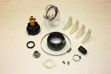 SkySight Engineering DIY Macerator Pump Kit