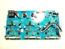 NAD T753 RCVR PARTS - board - surround amp