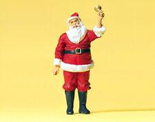Preiser 63084 Spur I -  Weihnachtsmann #NEU in OVP##
