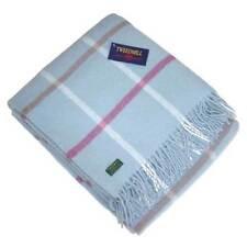 Tessuti Blu per l'arredamento della casa