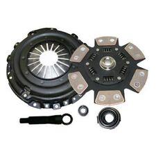 Competition Clutch 8026-1620 Stage 4 Kit Integra/CRV/Civic/B18C B18 B16 B16A B20