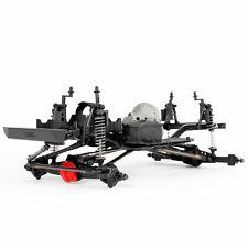 Axial Racing 1/10 SCX10 II Raw Builders Kit SCX10II SCX102 2 4wd Roller AXI90104