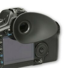 Hoodman eye cup HEYEC 22G canon 1D mark iii & 1DS mark iii, 7D & mark iv lunettes