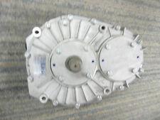 RJLink  Gearbox Gear Reduction Reducer Increaser  VW AugerVac RockVac VacBoss