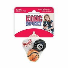 Kong Sport Balls X-Small  Free shipping (3 Balls)