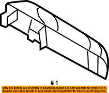 Dodge CHRYSLER OEM 2009 Ram 1500-Outside Exterior Door Handle Right 1GH261RJAC