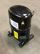 Bristol A C Compressor 28 000 Btuh 208 230v H2eb28sabca