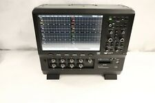 Teledyne LeCroy MDA810 1GHz 2.5GS/ 8Ch 12-Bit | Factory Warranty