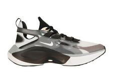 NIKE Signal D / Ms / X Sneakers Dyestuff Ensures White AT5303-002