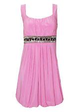 Women's Sleeveless Argyle, Diamond Stretch, Bodycon Dresses