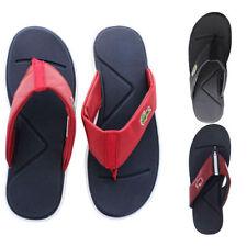 bf000416c710 Sport Sandals. Sport Sandals · Flip-Flops